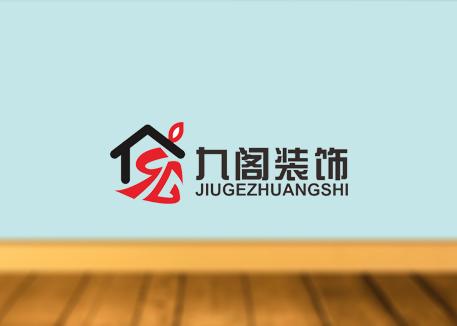 北京九阁装饰工程有限公司