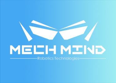 梅卡曼德机器人科技行业案例欣赏