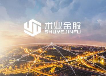 北京术业金服服务外包有限公司