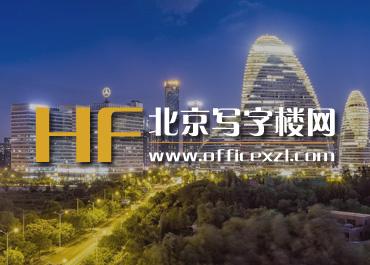 北京恒丰联行房地产经纪有限公司