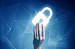 加强网站管理注重网站安全