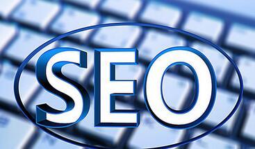 网站排名优化更新文章内容要迎合搜索引擎口味