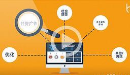 专业建站企业网站如何进行口碑营销
