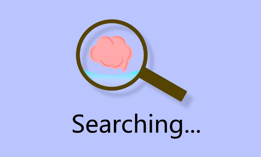 怎么让百度等各大搜索引擎收录我们的网页