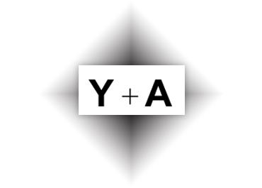 Y+A网站案例欣赏