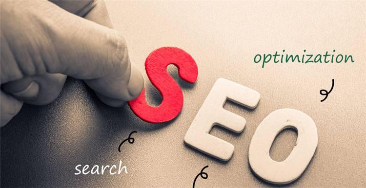 网站排名下降 关键词搜索靠后 上升网站排名