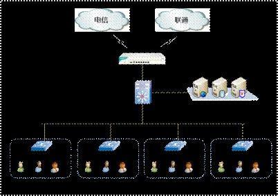 酷派总裁郭德英:Web4.0就是互联网终端