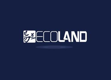 易兰规划设计院网站赏析
