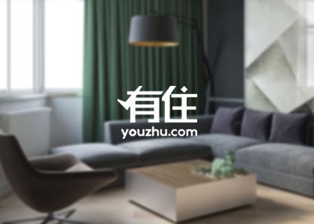有住家装家居行业网站设计赏析