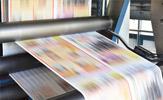 北京中拓方舟印刷技术有限公司