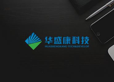 华盛昌机械实业机械行业网站