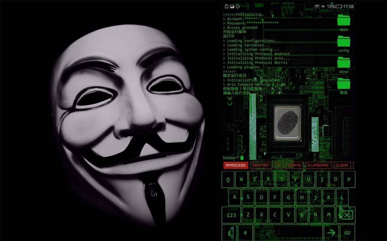 全国DNS域名解析故障探因:或是遭遇黑客攻击