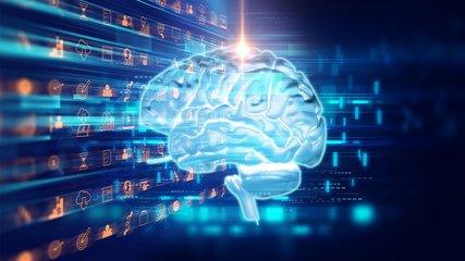 人工智能将成人类终结者?