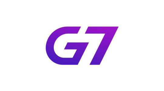 G7创全球IoT融资之最
