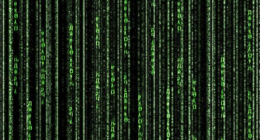 网站开发代码的可读性原则