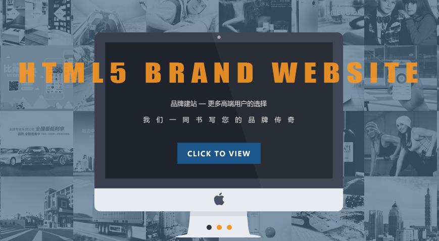 上海奕搜网络科技有限公司