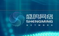 上海盛鸣网络科技有限公司