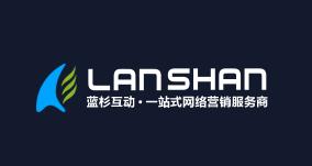 北京蓝杉互动网络科技有限公司