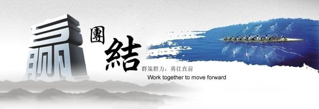 广州市三今网络技术有限公司