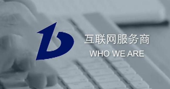 重庆第一网络科技有限公司