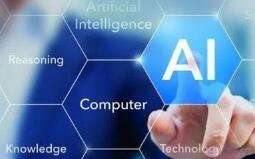 """AI打破微信营销与销售黑箱,""""虎鲸跳跃""""完成300万美元Pre-A轮融资"""