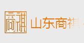 山东商祺信息技术有限公司