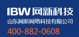 山东网新网络科技有限公司