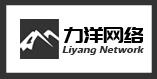 西安蓝谷信息技术有限公司