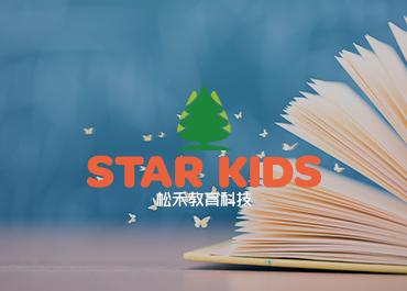北京松禾教育科技有限公司