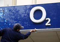 英国拒绝华为5G后又突然同意了,英:误会!我们合作的非常好