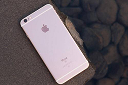 苹果携手花呗iPhone销量能否上去