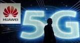 德国电信称禁止华为5G技术将导致欧洲落后