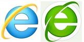 网站建设时影响网页显示效果的重要因素