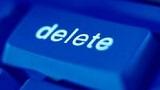 微软删除客户数据库导致交易数据丢失
