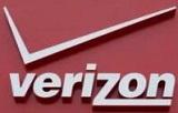 美国运营商Verizon宣布暂停部署