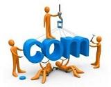 网站建设与网页制作流程
