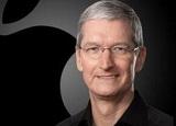 美国众议院致信苹果CEO要求回答FaceTime漏洞问题