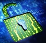 华为计划在波兰建立一个网络安全中心