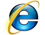 微软恳求用户别再用IE浏览器