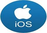 iOS 12.1.4还包括一个Live Photos漏洞修复