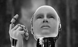 谷歌和微软警告投资者糟糕的AI会损害品牌