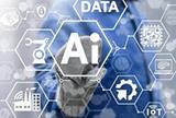 特朗普签署法令彰显AI野心:美国政府要优先发展和推广人工智能