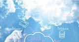 谷歌和IBM决战云市场亚马逊微软能否被超越