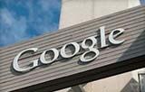 谷歌拟收购云服务创业公司Alooma挑战微软亚马逊