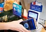 PayPal首席执行官称数字支付市场将至100万亿美元