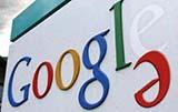 谷歌智能门锁被曝藏麦克风