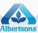 微软联手Albertsons以抵御亚马逊