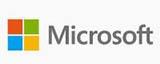 微软员工致信CEO反对微软与美军进行合作