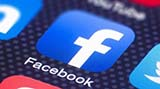 多款APP宣布停止与Facebook共享用户健康数据