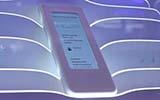一加MWC展示5G手机体验5G云游戏